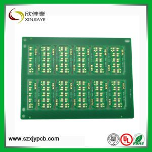 Motor Control Board pictures & photos
