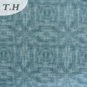 2015 Knit Fabric Printing for Furniture pictures & photos