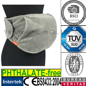 Microwave Heat Bag Warm Waist Belly Warmer