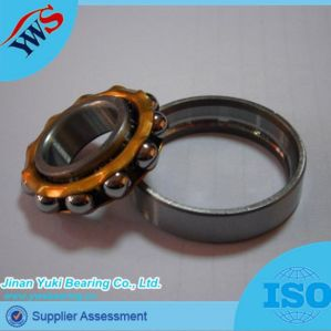 E15 Magneto-Electric Type Ball Bearings
