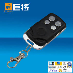 Universal Remote Controls Switch (JJ-RC-SM01) pictures & photos