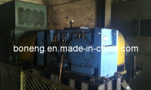 B Series Gearbox for Coal Mining Converyor pictures & photos