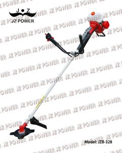 Brush Cutter,1.0HP (JZB-328)