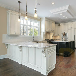 Double Sided Kitchen Cabinets 28+ [ double sided kitchen cabinets ] | peak a boo kitchens design