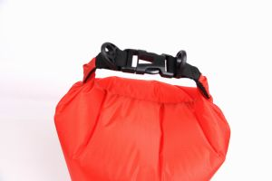 10L Waterproof Bag/Camping Bag pictures & photos