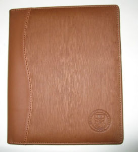 Best Quality Notebook Binder, Organizer (LD0014) Agenda pictures & photos