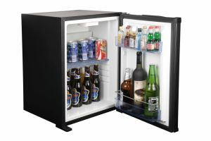 Low Energy Consumption Absorption Minibar (XC-38-1) pictures & photos