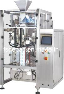 Multi-Function Food Packing Machine (DBIV-6840A)