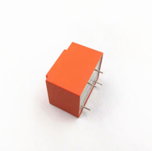 Step up/Down Transformer, Customer Design Are Welcomed pictures & photos