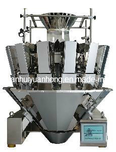 Multihead Weighing Machine pictures & photos