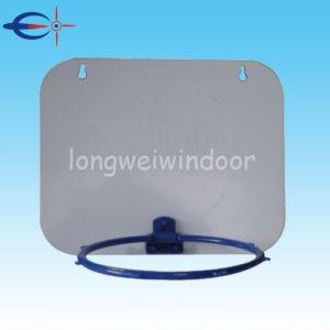 Basketball Box Toys (LWP5180639)