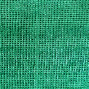 70%-90% Shade Rate, Outdoor HDPE Agriculture Shade Netting pictures & photos