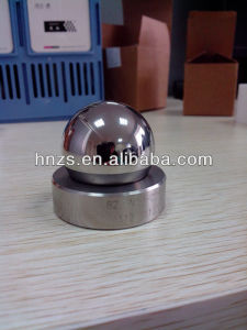 API 11AX Stellite Valve Ball and Seat (V11-125) pictures & photos