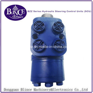 Forklift Truck Parts Power Hydraulic Steering Control Unit (BZZ series) pictures & photos