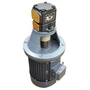 Hydraulic Oil Pump PV2r1-10-F-R Vane Pump High Pressure pictures & photos