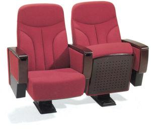 Auditorium Theatre Cinema Chair