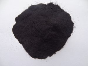 Sell Leading Product, Sulphur Blue CV pictures & photos