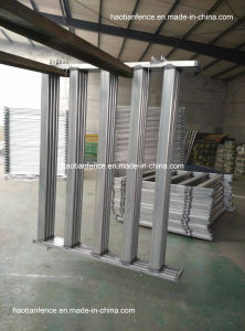 1.8X2.1 Heavy Duty Galvanized Cattle Panel pictures & photos
