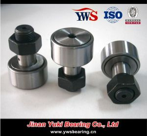 CF5buucf Needle Roller Bearing pictures & photos