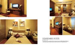 Hotel Bedroom Furniture/Hotel Furniture/Luxury Star Hotel Bedroom Furniture (JNB-027) pictures & photos
