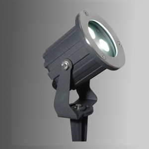 3W/9W 24V LED Landscape Light with IP65 CE pictures & photos