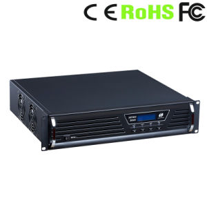 3000W/3kw Solar Panels Inverter/Invertor for off-Grid Solar Systems pictures & photos