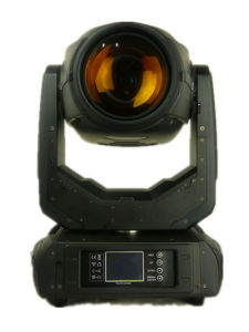 3 in 1 Moving Head LED 280 Light Beam Stage Lighting pictures & photos