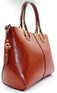 Fashion Style Ladies Handbags Online Handbags for Women Ladies Handbags pictures & photos