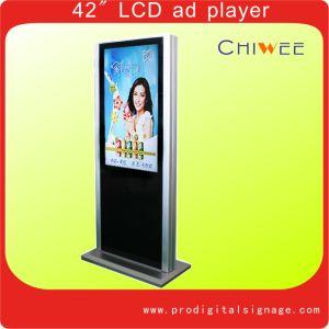 "42"" LCD Advertising Digital Poster (FS42L08)"