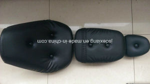 Prince Motorcycle Parts Seat