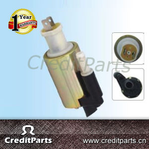 High Quality for Ford Electric Fuel Pump E2015 (CRP-EFP382301G) pictures & photos