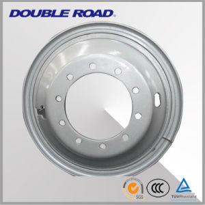 Alloy Wheel for Audi Via Wheels Aluminum Alloy Wheels Rim Trailer Wheel Rim pictures & photos