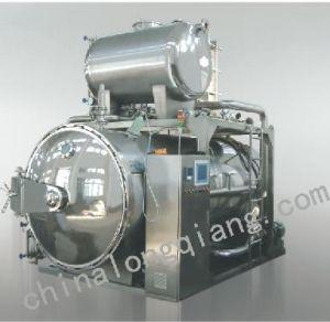Hot Water Spray Retort Sterilizer/ Autoclave pictures & photos