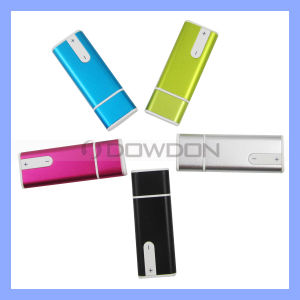 USB Flash Disk MP3 Player Voice Recorder pictures & photos