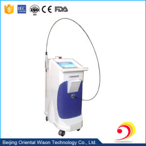 940nm 980nm Diode Laser Lipolysis Liposuction Machine pictures & photos