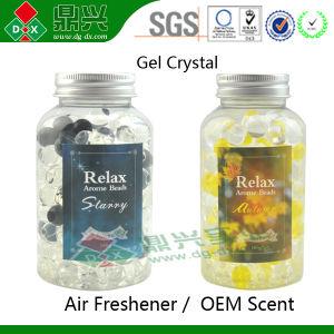 Home Vent Air Freshener Dispenser for Sales