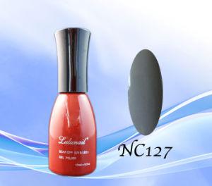 UV Color Gel Nail Polish