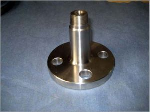 Metal Parts/Steel Casting/Stamping/ Casting Moulds/Steel Shaft pictures & photos