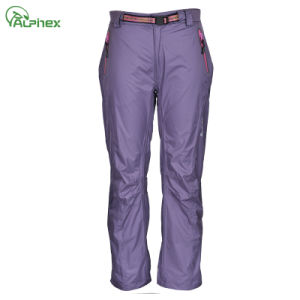 Breathable Waterproof Outdoor Pants for Men pictures & photos
