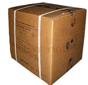 Best Quality Pharmaceutical Grade Ascorbic Acid, Vitamin C Powder pictures & photos