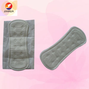 Panty Liner (JHP072) pictures & photos