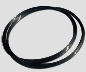 99.95% EDM High Quality Molybdenum Wire pictures & photos