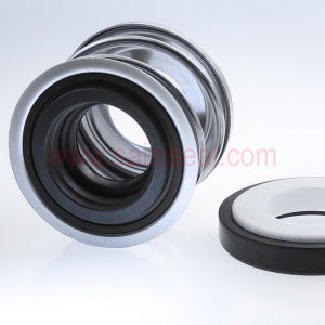 Burgmann Bt-Pn Replacement (Mechanical seal, Mechanical seal for pump, Elastomer bellows seal) pictures & photos
