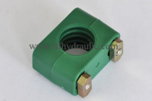 Light Duty Hydraulic Pipe Clamps pictures & photos
