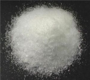 Thiabendazole CAS No. 148-79-8 2- (1, 3-Thiazol-4-yl) Benzimidazole pictures & photos