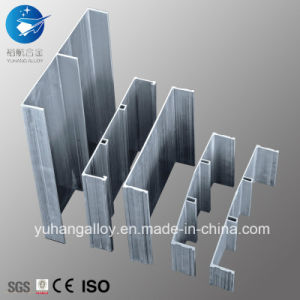 Construction Aluminium Profile for Formwork