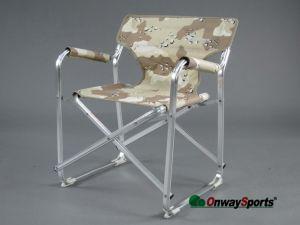 Mini Outdoor Portable Folding Director Chair
