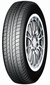 Bearway Tyre, 165r13, 175r13c, 175/70r14lt, 155r13lt, Goform Tyres, LTR, PCR Tyre, with DOT, Reach pictures & photos
