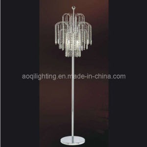 Floor Lamp (AQ-3036) pictures & photos