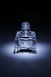 Perfume Glass Vail pictures & photos